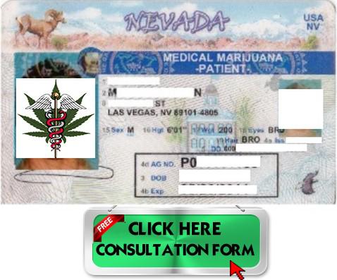 marijuanabuttonfinalfree