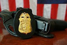 Las Vegas Criminal Defense