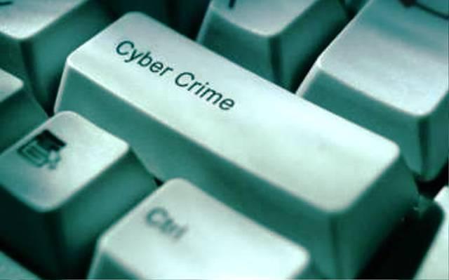 Internet Crime Attorney Las vegas
