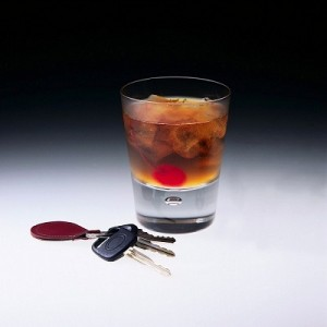 Criminal Defense Attorney For DUI Charges in Las Vegas, NV