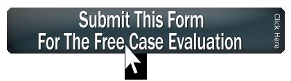 Violent Crimes Broken Down By Defense Attorney Mark Coburn